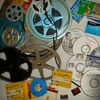 Half Off Home Movies/Tapes/Slides/Photo-to-DVD Conversion