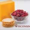 56% Off Gourmet Cheeses