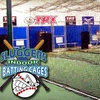 62% Off at Sluggers Indoor Batting Cages