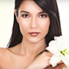 Up to 61% Off Microdermabrasion Treatments