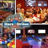 $8 for Bowling and More
