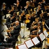 Up to 65% Off Philadelphia Orchestra Ticket