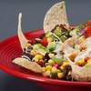$5 for Mexican Fare at Carlos O'Kelly's Mexican Cafe