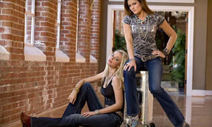 Lazy B General Store - Dayton: $20 for $40 Worth of Western Apparel and Accessories at Lazy B General Store in Dayton
