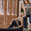 Half Off Western Apparel and Accessories in Dayton