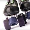 Up to 58% Off Roller-Skating in West Seneca