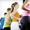 Up to 73% Off Fitness Training in Wixom