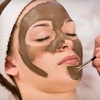 Spa Day: Up to 62% Off Organic Facials or Microdermabrasion