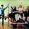 Up to 78% Off Yoga and Dance Classes in North Hollywood