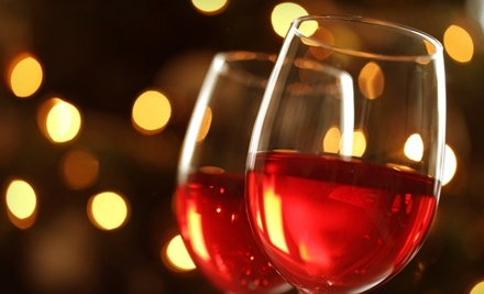 $40 Groupon to Alternative Wines - Alternative Wines in San Diego