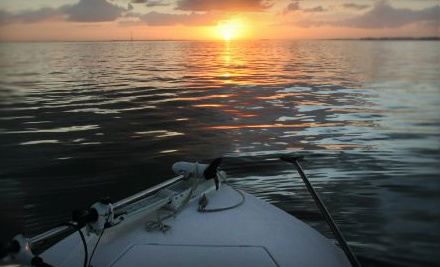 Affinity Charters - Affinity Charters in Charleston