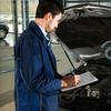 51% Off Oil Change and Inspection in San Carlos
