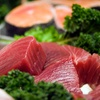 Half Off Groceries and Fresh Seafood in Norfolk