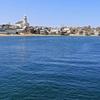 Upscale Waterfront B & B on Cape Cod