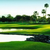 Up to 72% Off Golf Lessons in Scottsdale