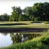 Half Off Golf-Discount Card in Wheaton