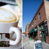 $5 for Coffee and More at Corner Coffee