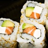 $10 for Sushi at Sushi-2-Go
