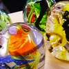 47% Off Make-Your-Own-Paperweight Class for Two