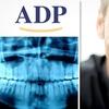 78% Off at American Dental Professionals
