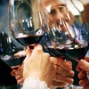 $10 for Wine Tasting for Two in Murrieta