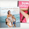 Up to 68% Off Custom Hardcover Photo Books