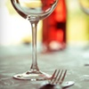 Up to Half Off from Cross-N-Crown Caterers