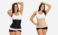 GROUPON: Women's Shapewear Undergarments Women's Shapewear Undergarments