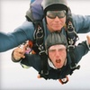 $149 for Tandem Jump from Skydive Pepperell