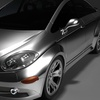 Up to 57% Off Window Tinting at 310 Tinting