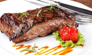 Le plaisir de chez nous: Déclinaison en 4 ou 5 services pour 2 ou 4 personnes dès 39,99 € au restaurant le Plaisir de chez Nous