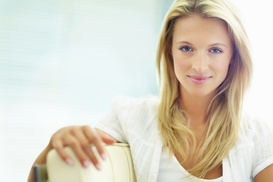 Greenpath Clinic: One or Three One-Hour Counseling Sessions at Greenpath Clinic (Up to 53% Off)