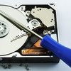 45% Off Computer Repair with Virus Removal and Hard-Drive Cleanup