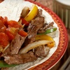 $10 for Mexican at Fiesta Mambo! Downtown Mexican Restaurant and Cantina