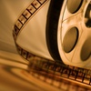 Newark Film Festival  – 40% Off Six Tickets