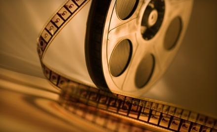 Newark Film Festival from Thurs., Sept. 8-Thurs., Sept 15 - Newark Film Festival in Newark