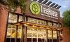 TreeHouse - Westgate: $20 for $40 Worth of Eco-Friendly Home-Improvement Products and Housewares at TreeHouse