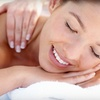 Up to 56% Off Haircut or Massage in Riverview