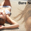 59% Off Tanning and Spray Tanning