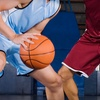 51% Off Kids' Basketball Camps