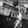 Up to 87% Off at CrossFit Franklin