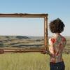 Up to 50% Off Custom Framing at Jadite Gallery