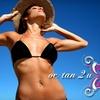 68% Off Spray Tanning