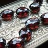 54% Off Jewelry-Making Package for 2 in La Grange
