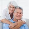 75% Off Comprehensive Financial Retirement Plan