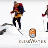 Clear Water Outdoor - Lake Geneva: $10 for $20 Worth of X-Country Ski and Snowshoe Rentals from Clear Water Outdoor