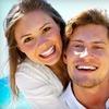 61% Off Whiter Image Teeth Whitening