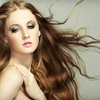 Up to 55% Salon Services in San Mateo