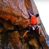 Up to 69% Off Rock Climbing for One, Two, or Four