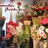 Half Off Flower Arrangements